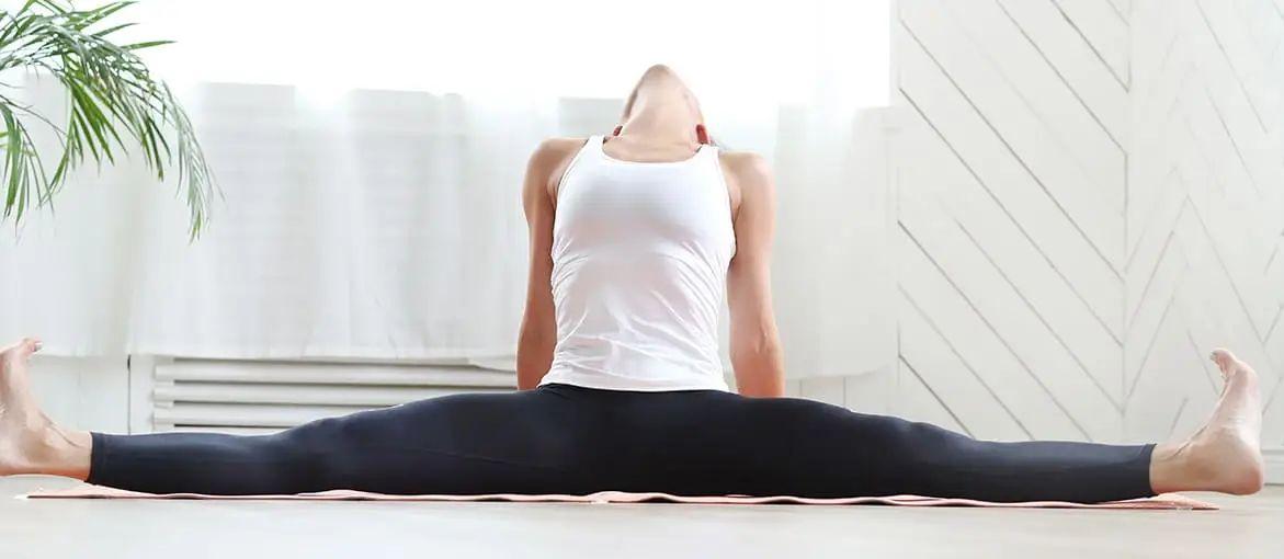 Ayur Yoga praktizieren