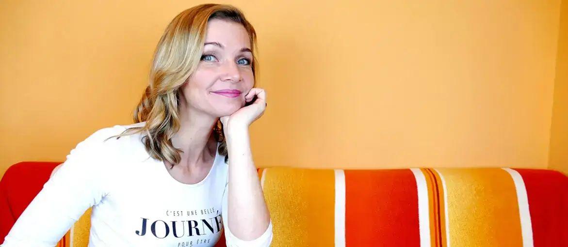 Chi statt Botox Online Kurs Christina