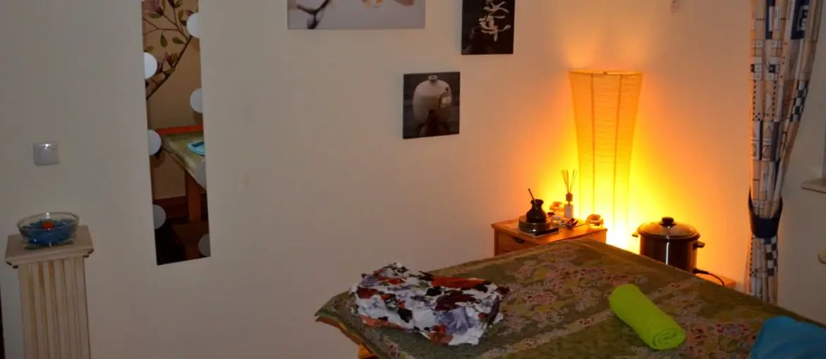 Lotus Thai Massage Bremen
