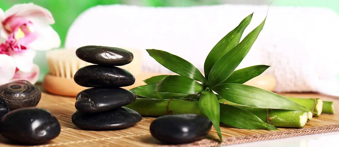Top 10 beste Thai-Massage Frankfurt am Main - Thai-Massage.de