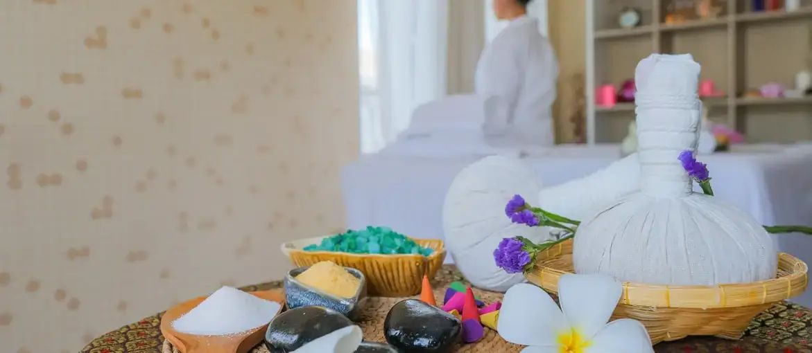 Ruenthong Thai Massage Bremen